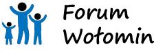 Forum Wołomin